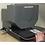 Thumbnail: Machine hologramme H21-B