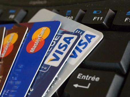 Carte bancaire Visa : une panne majeure affecte l'Europe (mais épargne la France semble t-il)