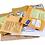 Thumbnail: Détecteur de lettres et colis piégés DLCP