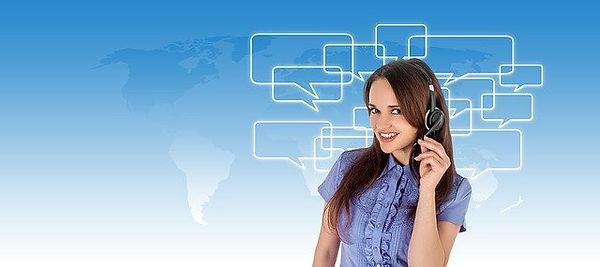 call-center-3614380_640.jpg