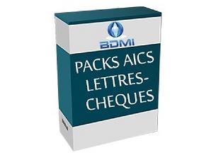 AICS_Lettres_chèques.png