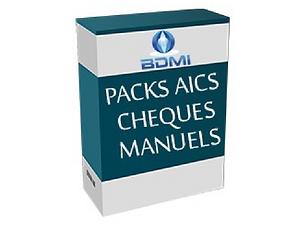 AICS_Chèque_manuel