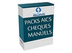 AICS_Chèque_manuel.png