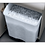 Thumbnail: Destructeur de bureau IDEAL-2503 C/C