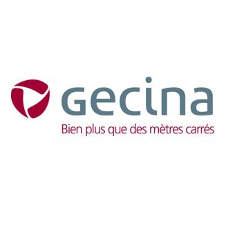 Gecina
