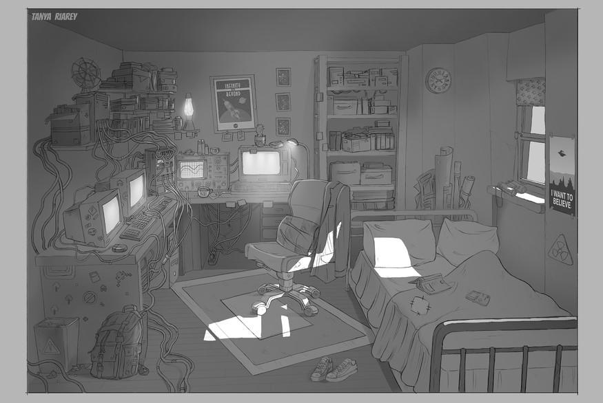 computer-room.jpg