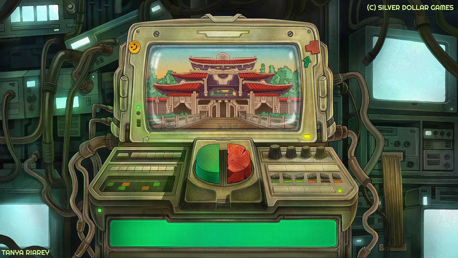 computer-room-colour02.jpg