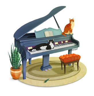 piano-and-cats-02.jpg