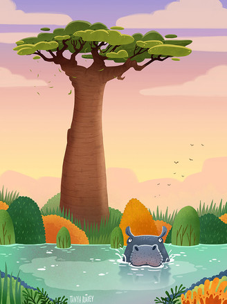 baobab-illustration_s.jpg