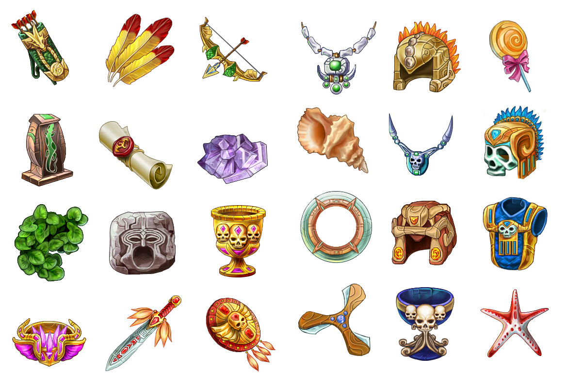 old-icons1.jpg