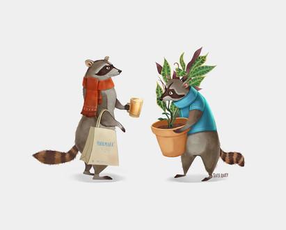 Raccoons_after_lockdown.jpg