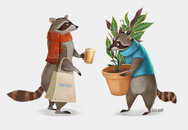 Raccoons_after_lockdown_edited.jpg