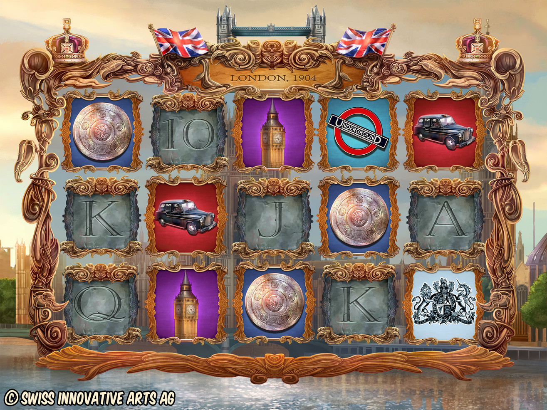 London_in_game copy.jpg