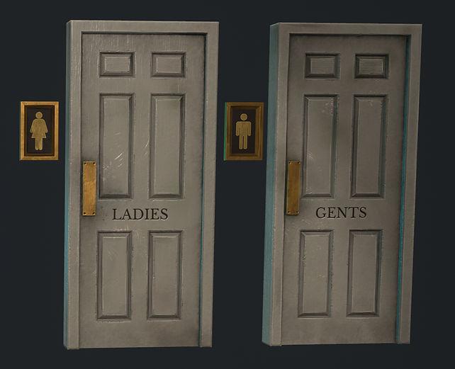 pub_doors_v1_2.jpg