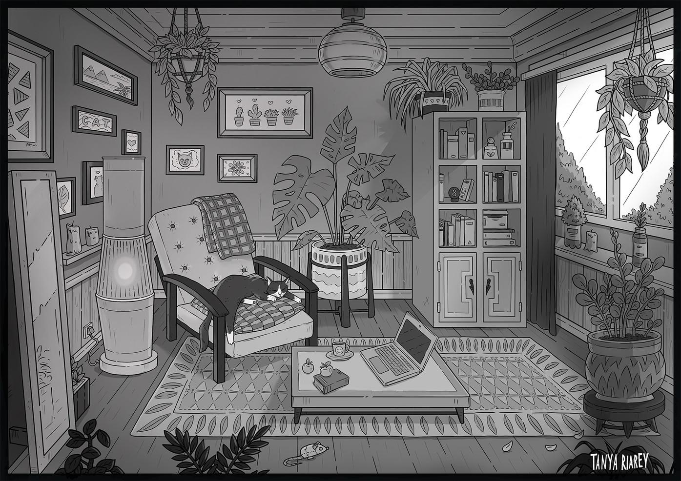 room-with-cat.jpg
