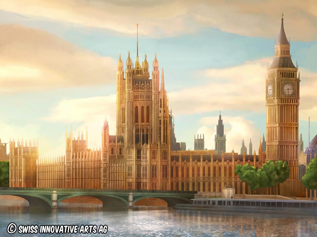 London_colour_02.jpg