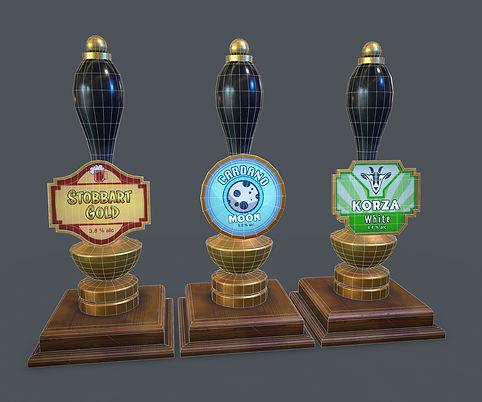 tanya-riarey-beer-pumps-wireframe.jpg