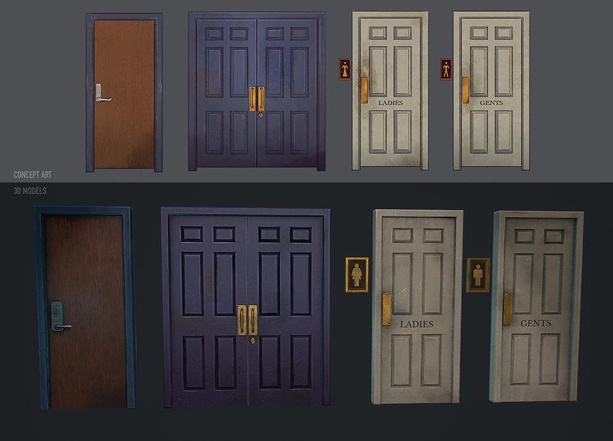 pub_doors_v1.jpg