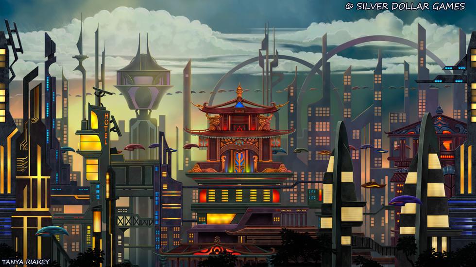 futuristic-city01.jpg