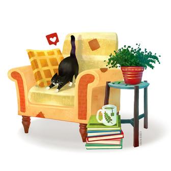 black-cat-sofa.jpg