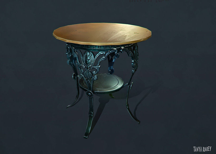 tanya-riarey-final-render-table.jpg