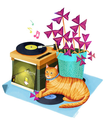 ginger-cat33.jpg