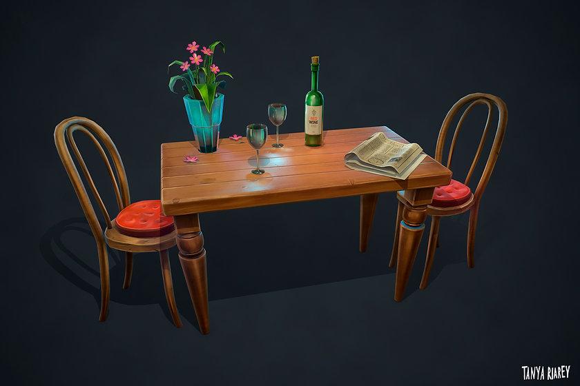 table-3d-2.jpg