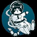 SpaceCatLogo2.png