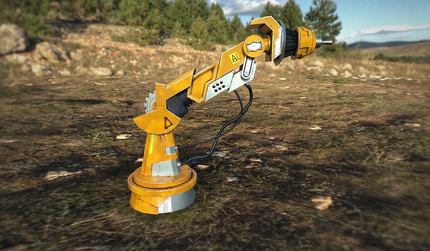 tanya-riarey-lazer-bot03.jpg