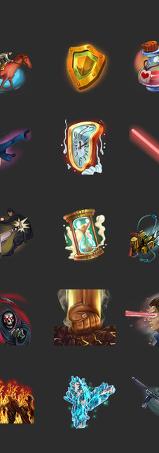 26-icons.jpg