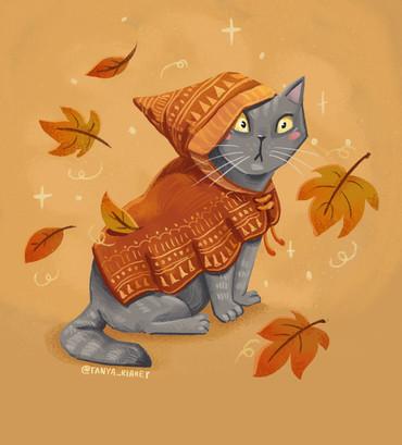 Autumn_Week_1.jpg
