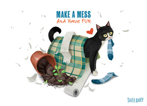 make-a-mess01.jpg