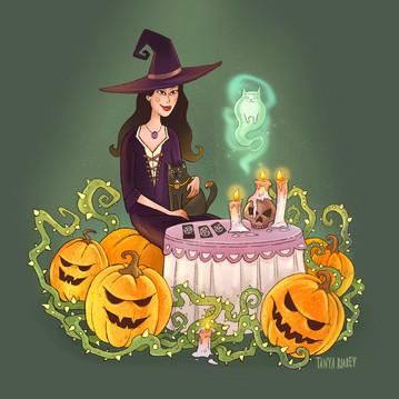 cute_witch.jpg