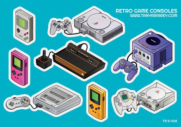media-consoles003.jpg