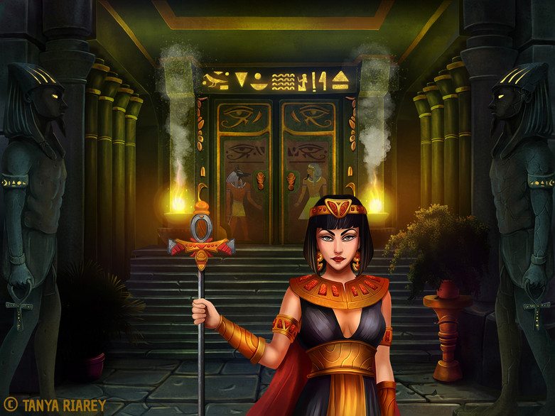 Casino_floor_egypt.jpg