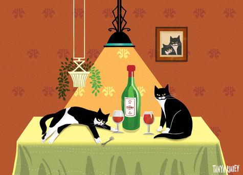 drunk-cats-new1.jpg