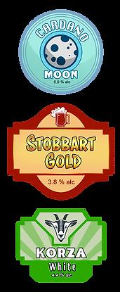 Beer_logos2.png