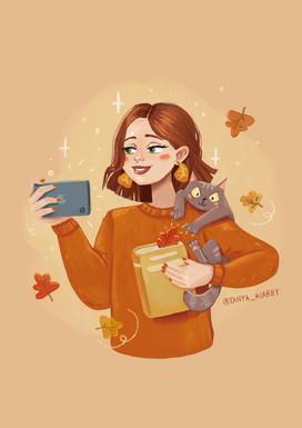 DTIYS_autumn_girl_with_cat.jpg