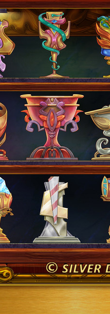 trophies30-room-colour1.jpg