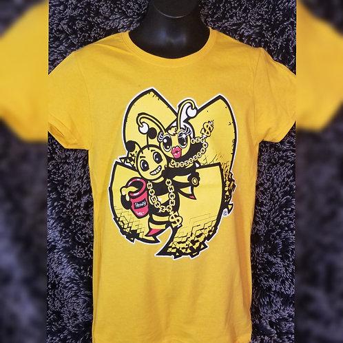 WEBEEZ Unisex T-Shirts