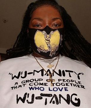 Wu-Manity.jpg