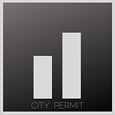 city permit (11).png