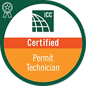 International Code Council - Permit Tech