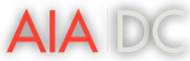 png_logo__aia.png