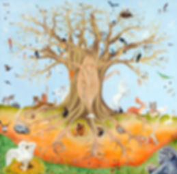 The Eden Tree Small.jpg