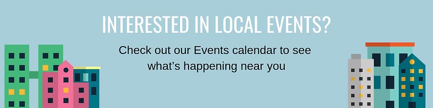 INTERESTED IN LOCAL EVENTS.png