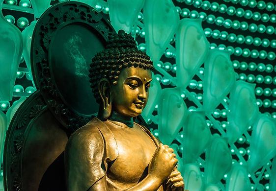 Green Buddha.jpg