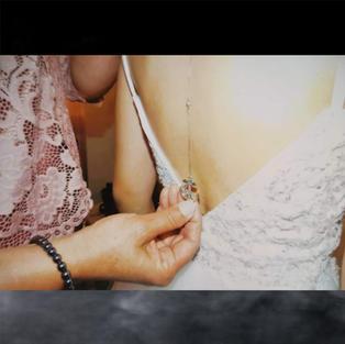 Bridal Chain