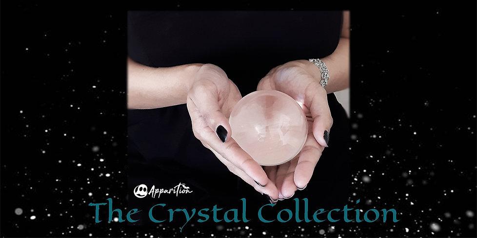 crystalrangebanner.jpg