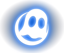 Ghostie no background neon.png